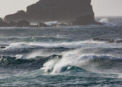 Paysage Bretagne - Finistere Nord (2)
