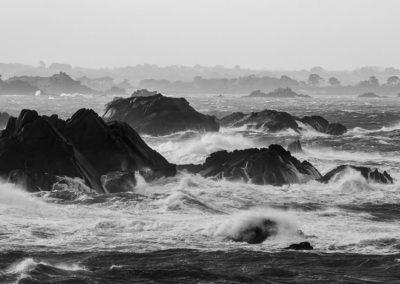 Paysage Bretagne - Plougasnou (4)