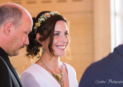 Mariage Delphine et Marc (29)