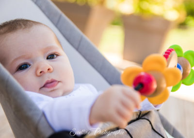 Bébé - Maternité - Famille - Lifestyle-10