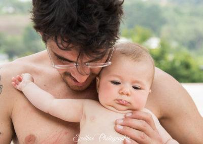 Bébé - Maternité - Famille - Lifestyle-17