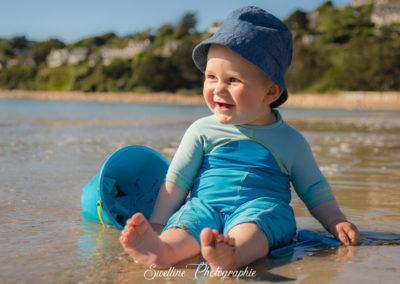 Bébé - Maternité - Famille - Lifestyle 2-1