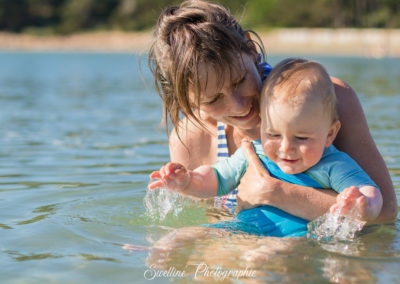 Bébé - Maternité - Famille - Lifestyle 2-2