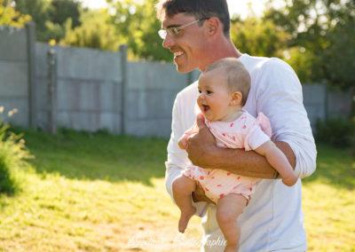 Bébé - Maternité - Famille - Lifestyle-21