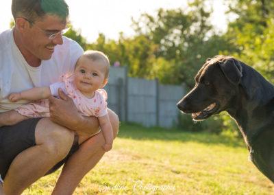 Bébé - Maternité - Famille - Lifestyle-22