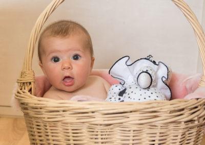 Bébé - Maternité - Famille - Lifestyle-25