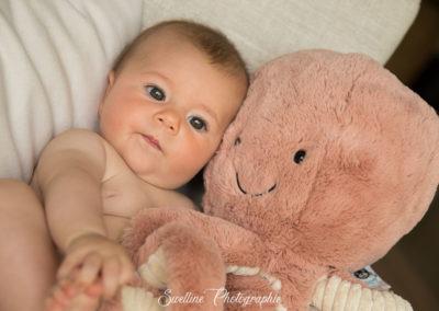Bébé - Maternité - Famille - Lifestyle-29