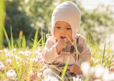 Bébé - Maternité - Famille - Lifestyle-33