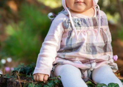 Bébé - Maternité - Famille - Lifestyle-36