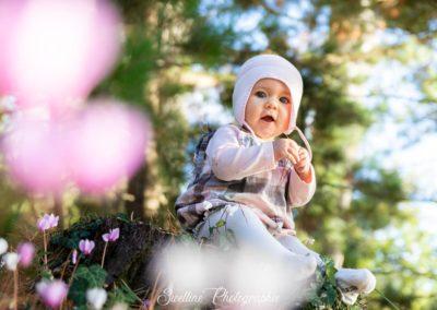 Bébé - Maternité - Famille - Lifestyle-37