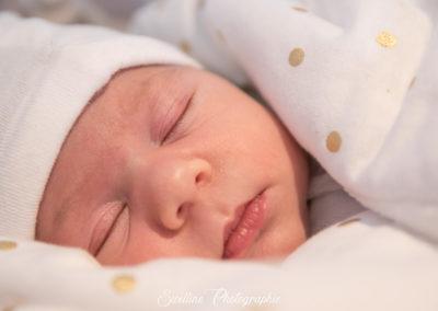Bébé - Maternité - Famille - Lifestyle-4