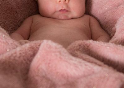 Bébé - Maternité - Famille - Lifestyle-7