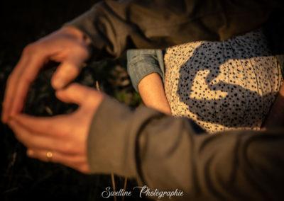 Grossesse - Maternité - couple-3644