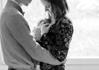 Famille - Naissance - Parent - Enfant - Bébé (12)