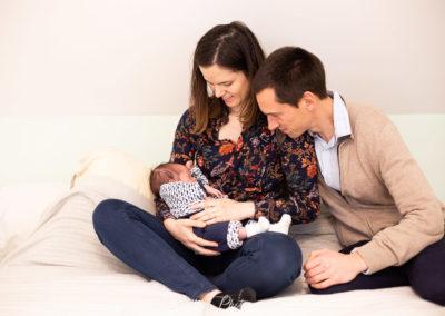 Famille - Naissance - Parent - Enfant - Bébé (20)