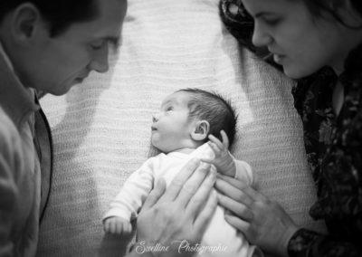 Famille - Naissance - Parent - Enfant - Bébé (31)