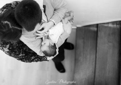 Famille - Naissance - Parent - Enfant - Bébé (34)
