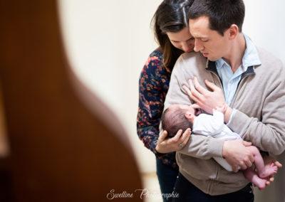 Famille - Naissance - Parent - Enfant - Bébé (35)
