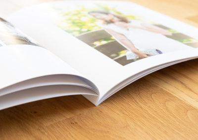 Livre Mariage couverture souple