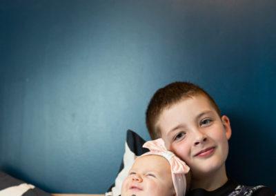 Photo famille enfant bébé-8