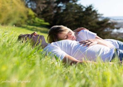 Photographie Couple - Portrait(2)