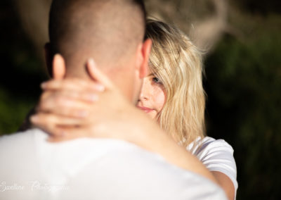 Photographie Couple - Portrait(3)