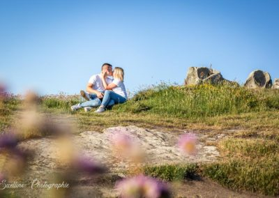 Photographie Couple - Portrait(4)