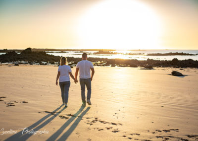 Photographie Couple - Portrait(6)