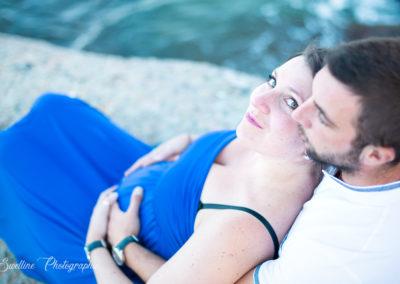 Portrait Famille - couple - Grossesse (3)