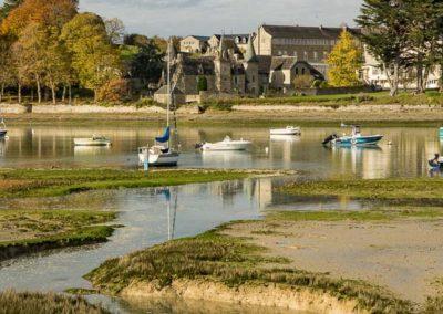 Littoral breton (15)
