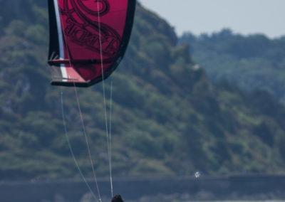 Kitesurf (2)