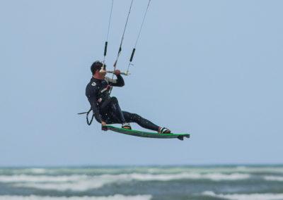 Kitesurf (4)