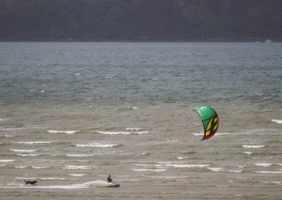 Kitesurf (5)
