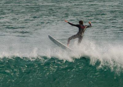 surf (9)