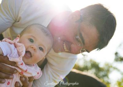 Bébé - Maternité - Famille - Lifestyle-18