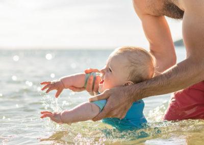 Bébé - Maternité - Famille - Lifestyle 2-3