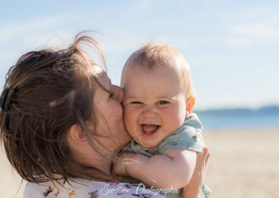 Bébé - Maternité - Famille - Lifestyle 2-5