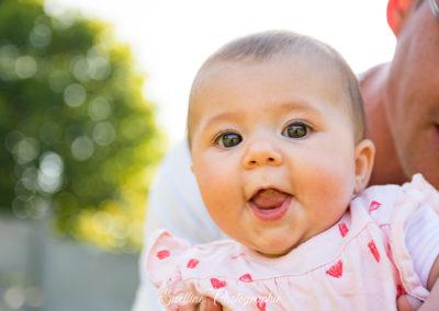 Bébé - Maternité - Famille - Lifestyle-20
