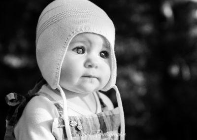 Bébé - Maternité - Famille - Lifestyle-35