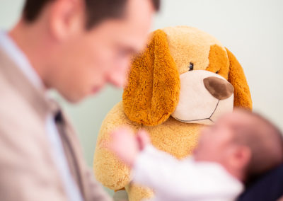 Famille - Naissance - Parent - Enfant - Bébé (24)