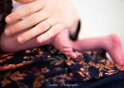 Famille - Naissance - Parent - Enfant - Bébé (32)