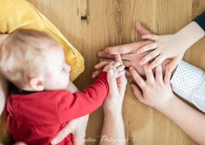 Photo famille enfant bébé-12