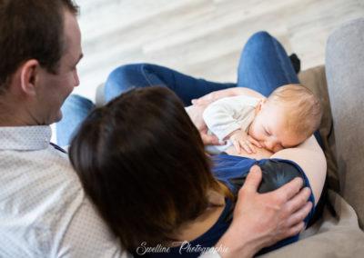 Photo famille enfant bébé-5
