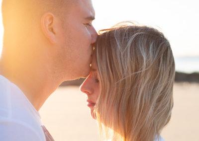 Photographie Couple - Portrait(8)