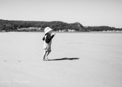 Photographie Portrait Enfant - Bébé (4)