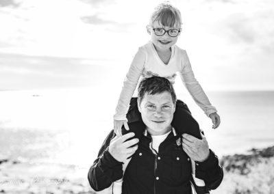 Photographie Famille Enfant (1)