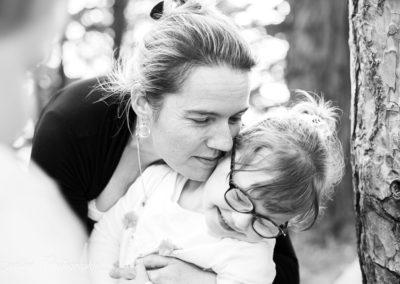 Photographie Famille Enfant (10)