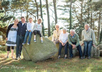 Photographie Famille Enfant (12)
