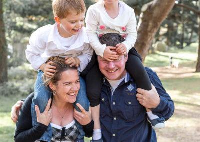 Photographie Famille Enfant (13)