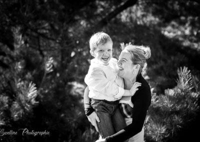 Photographie Famille Enfant (3)